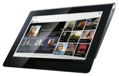 Tablet S 16GB