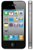 Apple iPhone 4 8GB N