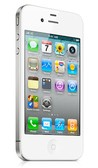 Apple iPhone 4 8GB B