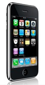 Apple iPhone 3GS 32G